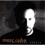 Rainy Season By Cohn Marc On Audio CD Album 1993 - DD574819