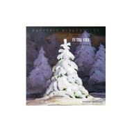 Christmas In The Aire By Mannheim Steamroller On Audio CD Album 1995 - DD574878