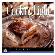 MasterCook Cooking Light Software - DD575370