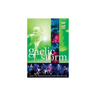 Gaelic Storm Live In Chicago On DVD Music & Concerts - DD577337