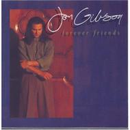Forever Friends On Audio CD Album - DD578956