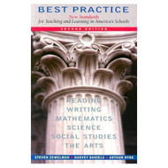 Best Practice: New Standards For Teaching And Learning In America's - DD582598