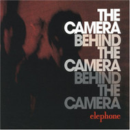 Camera Behind The Camera Behind The Camera By Elephone On Audio CD - DD582721