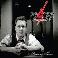 Rain Or Shine By Taylor George On Audio CD Album 2014 - DD583002