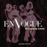 Runaway Love By En Vogue On Audio CD Album 2010 - DD583499