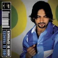 Agua De Esperanza On Audio CD Album - DD583743