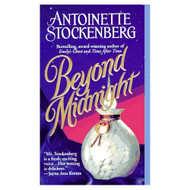 Beyond Midnight By Stockenberg Antoinette Book Paperback - DD584518