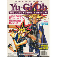 Yu-Gi-Oh Edition The World's Best Unofficial Guide To Yu-Gi-Oh Volume  - DD585030