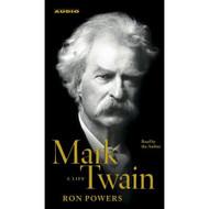 Mark Twain: A Life On Audio Cassette - DD585213