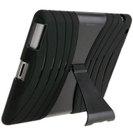 I-Blason Armorbox Stand Series 2 Layer Convertible Hybrid Protection - DD585538