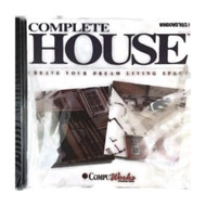 Complete House Software - DD585947