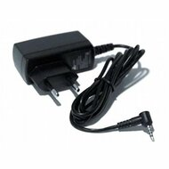 Clarity C900 Power Adapter - DD586825