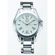 Picard & Cie Nora Ladies Watch - DD586862