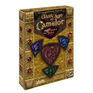 Dark Age Of Camelot Expansion: Shrouded Isles PC Software - DD589841