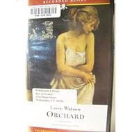 Orchard On Audio Cassette - DD589913