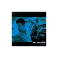 Camera One By Josh Joplin Group On Audio CD Album 2001 - DD590673