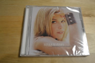 Crooked Little Heart By Susan Haynes On Audio CD Album - DD590978