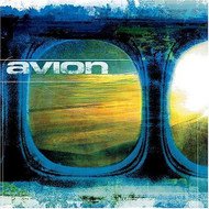 Avion By Avion On Audio CD Album 2004 - DD591602