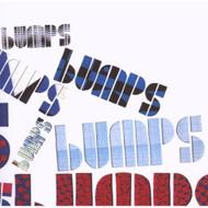 Bumps By Bumps On Audio CD Album 2007 - DD592229