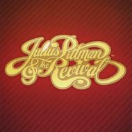 Bucket List By Julius Pittman & The Revival On Audio CD Album 2009 - DD592386