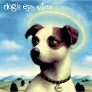 Daisy By Dog's Eye View On Audio CD Album 1997 - DD594022