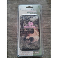 Mossy Oak Break-Up Infinity Hard iPhone 3G/3GS Case Cover - DD594931