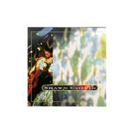 Live 88 By Colvin Shawn On Audio CD Album 1995 - DD595886