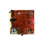 Seize The Time By Fundamental On Audio CD Album 1995 - DD595912
