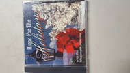 Home For The Holidays By Mantovani Orchestra On Audio CD Album - DD598360