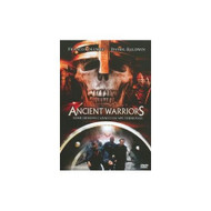 Ancient Warriors On DVD With Franco Columbu - DD599255