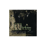 Victory By Busta Rhymes On Audio CD Album 1998 - DD599851