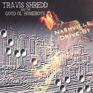 No Sweat Live By Ultrasonics On Audio CD Album 2000 - DD599905