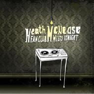 Fan Club Meets Tonight By Heath McNease On Audio CD Album - DD599925