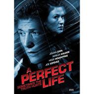 A Perfect Life On DVD With Amelia Kaldor Heidi Houghting Joe Estevez - DD600682