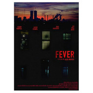 Fever On DVD With William H Burns Mystery - DD600705