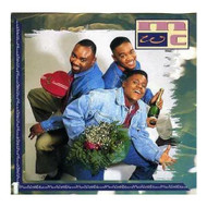 Mwc By Mwc On Audio CD Album 1992 - DD601031