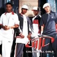 Calling All Girls By AtL On Audio CD Album 2003 - DD601217