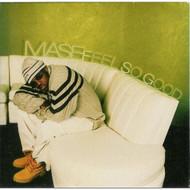 Feel So Good By Mase On Audio CD Album 1997 - DD601261