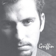 No One Wants To Be Lonely By Griffin On Audio CD Album 2002 - DD601827