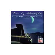 Piano By Moonlight: Quiet Nights Of Quiet Stars - DD601847