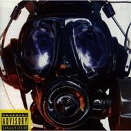 Tragic By Orange 9MM On Audio CD Album 1996 - DD604359