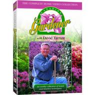 Canadian Gardener On DVD - DD606435
