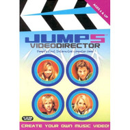 JUMP5 Video Director Software - DD611010