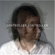 X-Amounts By ControllerController On Audio CD Album 2009 - DD611815