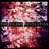 The Silent Revolution Ep By Standing Shadows On Audio CD Album 2011 - DD613150