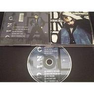 Way I AM By Dino On Audio CD Album 1993 - DD614205
