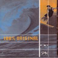 100% Original By Fountains Of Wayne Kid Rock Fat Joe Virgos Merlot Bad - DD615338