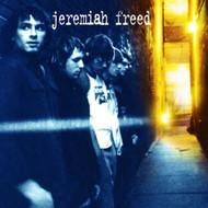 Jeremiah Freed By Jeremiah Freed On Audio CD Album 2002 - DD615416