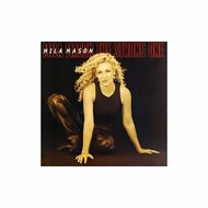 Strong One By Mila Mason On Audio CD Album 1998 - DD615435