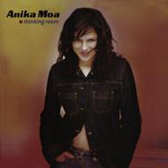 Thinking Room By Anika Moa On Audio CD Album 2010 - DD615691